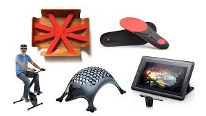 great gifts great gifts for men for christmas homesforrent me