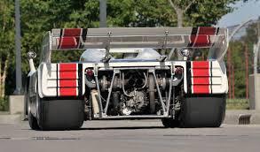 porsche 917 kit car badass auto pictures thread mancave518