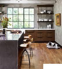 kitchen handles modern kitchen laminate wooden floor ceramic countertop kitchen bar