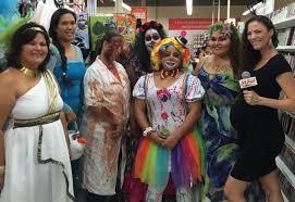 Halloween Costumes Sales Maui Halloween Costumes List Sales Locations
