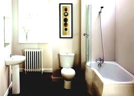 kohler bathroom designs bathroom small bathroom design with cozy bathtub and kohler