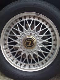 lexus sc400 rims and tires what sc400 wheels are these clublexus lexus forum discussion