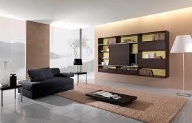 livingroom paint ideas living room paint ideas marceladick