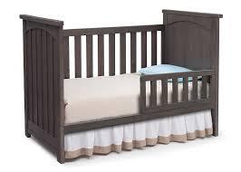 Convertible Nursery Furniture Sets by Amazon Com Serta North 4 Piece Nursery Furniture Set Including
