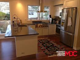 remodel your kitchen today modern design center