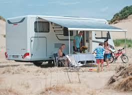 Dometic Caravan Awnings Buyers Guide Gazebos U0026 Awnings Caravan U0026 Outdoor Life Magazine
