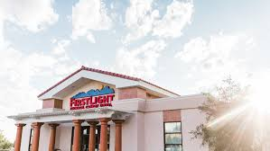 first light federal credit union el paso firstlight fcu offering 1 000 scholarship to eligible students kfox
