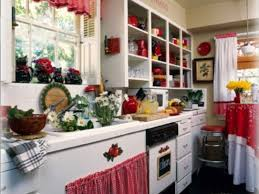 kitchen 32 kitchen decorating ideas themes with best