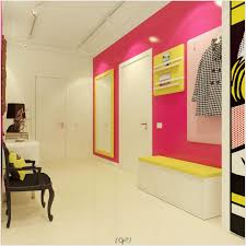 Yellow And Pink Bathroom Bathroom Paint Color Combinations Bathroom Trends 2017 2018