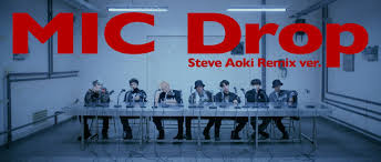 download mp3 bts mic drop remix ver update bts pushes back release date of mic drop remix with steve