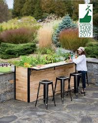 Diy Patio Planter Box Best 25 Elevated Planter Box Ideas On Pinterest Herb Garden