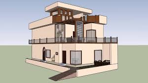 home design 3d full version free download for android home design software free download full version 3d virtual house