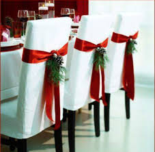 Table Runners Cover It Up Cover It Up Chair Cover Sash And Table Runner Rental Home