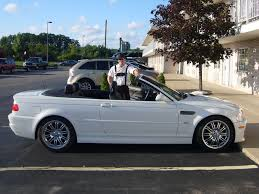 2001 bmw 330i price bmw bmw e46 330i convertible used bmw 328i convertible for sale