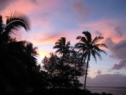 kauai rentals kauai activities kauai things to do