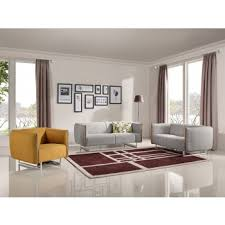 modern sofa sets contemporary mid century modern couches