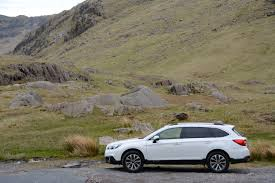 subaru outback diesel subaru outback 2 0 diesel se cvt review greencarguide co uk