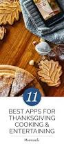 thanksgiving app 893 best most popular on momtastic images on pinterest fall
