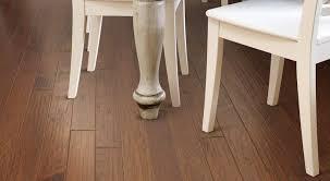 arbor place sw512 garden bench hardwood flooring wood floors