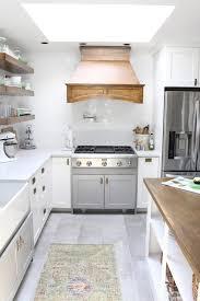 kitchen renovation white cottage kitchen renovation reveal my life from home