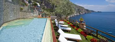 Positano Italy Map by Hotels In Amalfi Coast Italy Web Guide Amalfi Coast Map And