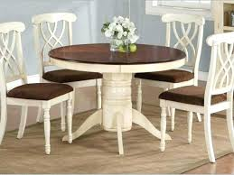 small white dining table small kitchen table and chairs set small kitchen dinette sets small