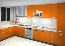 modele cuisine en l modele cuisine usa mol morne faa mod en massif lot 5