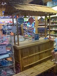 tree shops in massachusetts rainforest islands ferry