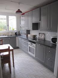 ikea bodbyn grey kitchen cabinets ikea bodbyn grey kitchen cabinets home decor