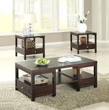 living room coffee table sets living room end tables living room furniture end tables offers