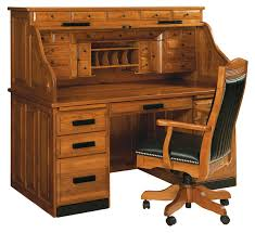 Office Furniture Lahore Office Furniture Northern Indiana Woodcrafters Association