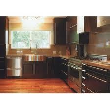 base kitchen cabinets wayfair