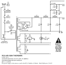 power supply schematic diagram apple ii wiring diagram components