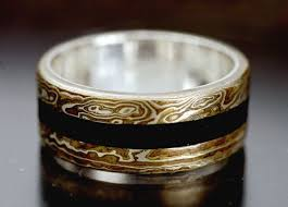 the jets wedding band 39 best rings images on jewelry wedding bands and for him