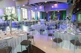 wedding venues in st louis st louis event wedding venues butler s pantry