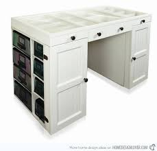 counter height desk with storage counter height desk with storage inspirational surprising throughout