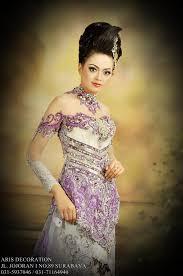 wedding dress surabaya aris decoration wedding surabaya image collections wedding dress
