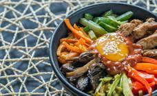 recette cuisine asiatique recette cuisine asiatique tout savoir et les recettes pour être
