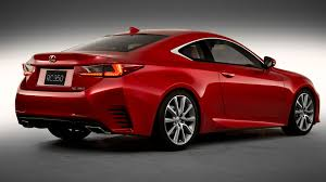 lexus rc f price in ksa 2015 2016 lexus rc prices specs and information car tavern