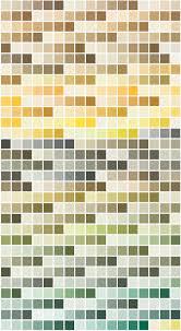 Color Swatches Paint by Ppg Paint Color Palettes Humble Interior U0026 Exterior Paint Color