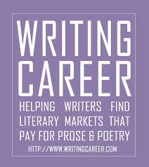 jobs for freelance journalists directory of open journals nonfiction call for submissions writing career