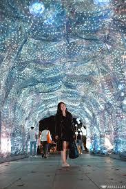 singapore christmas lights u2013 orchard road winter wonderland