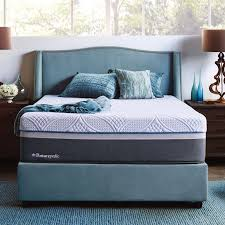 mattress direct sealy posture pedic hybrid