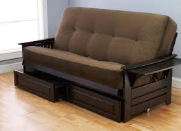 hideaway couch futon buy sofa bed shop futons sofa bed size sofa bed store