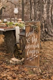 rustic wedding sayings best 25 wedding drink signs ideas on wedding