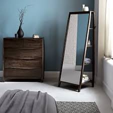 Full Length Mirror In Bedroom New Inga Full Length Mirror Mirrors Decorative Home Indoor