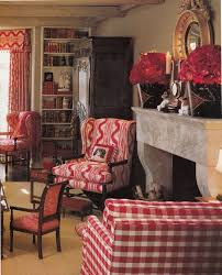 2009 best fabulous country rooms images on pinterest french