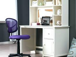 Small Desks For Small Rooms Desks Small S Desks For Small Spaces Home Psychicsecrets Info