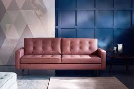 Modern Sofa Harper Love Your Home - Contemporary modern sofas