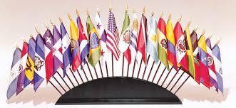 international flags decorations home decor 2017